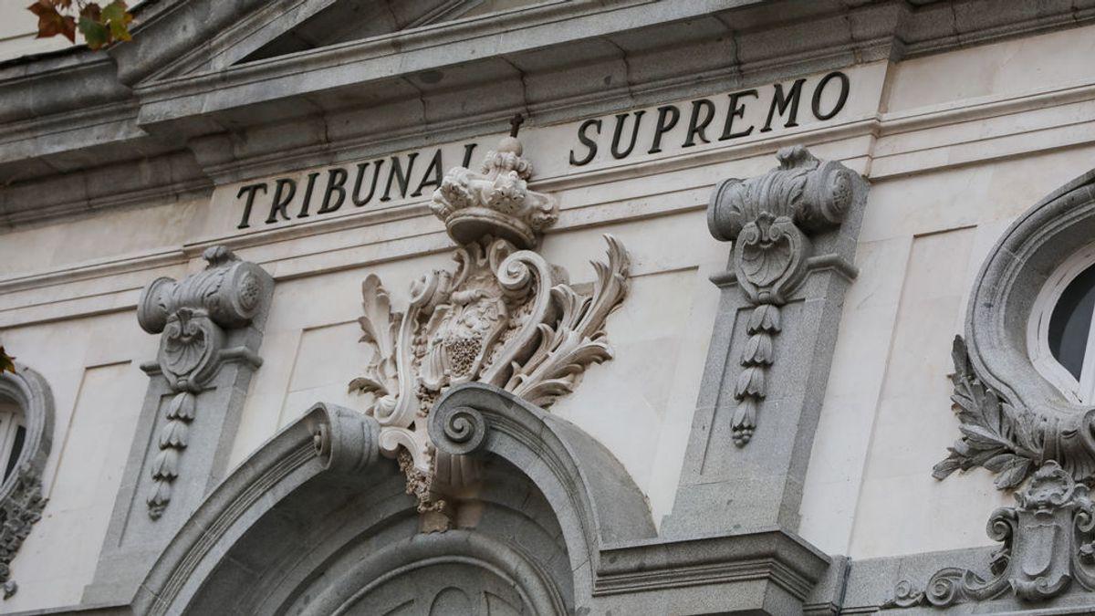 """El Tribunal Supremo absuelve a dos hermanos acusados de homicidio y robo por el """"defectuoso modo de proceder"""" de los investigadores"""