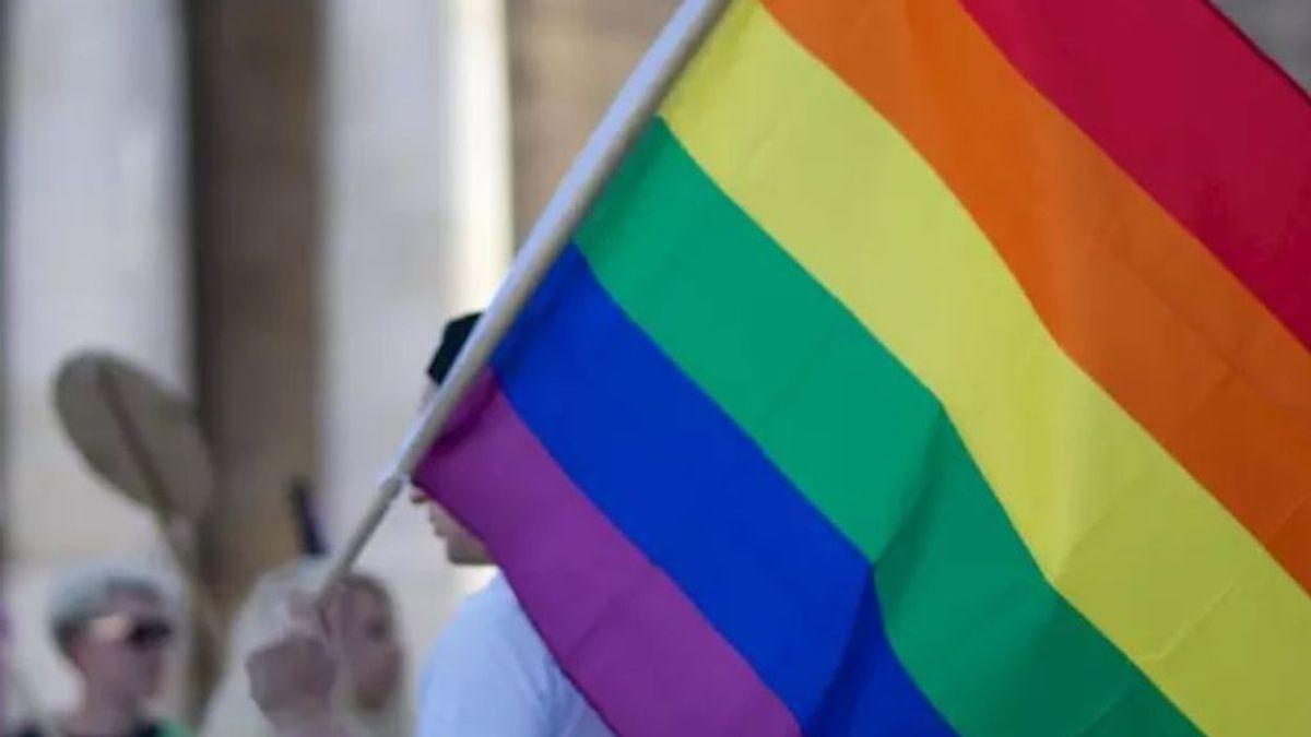 Una mujer transexual critica que un altercado con su novio no sea tratado como un caso de violencia de género