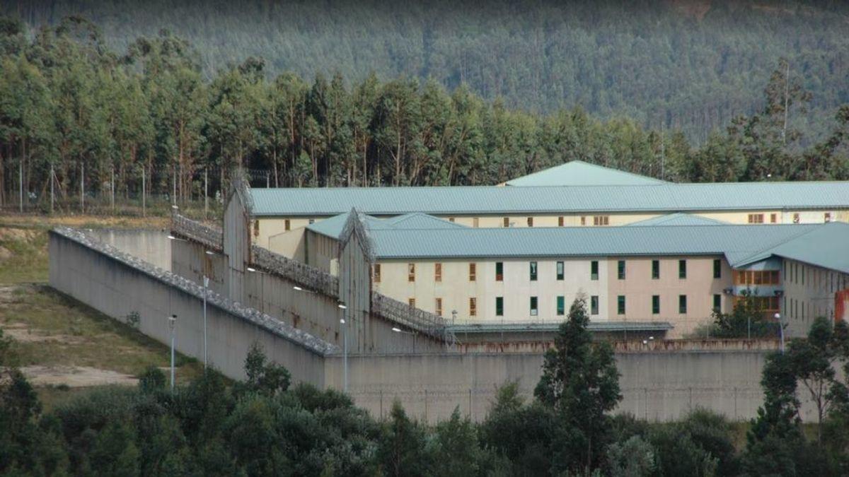 Denuncian la muerte de dos presos en la cárcel de Asturias en menos de 24 horas