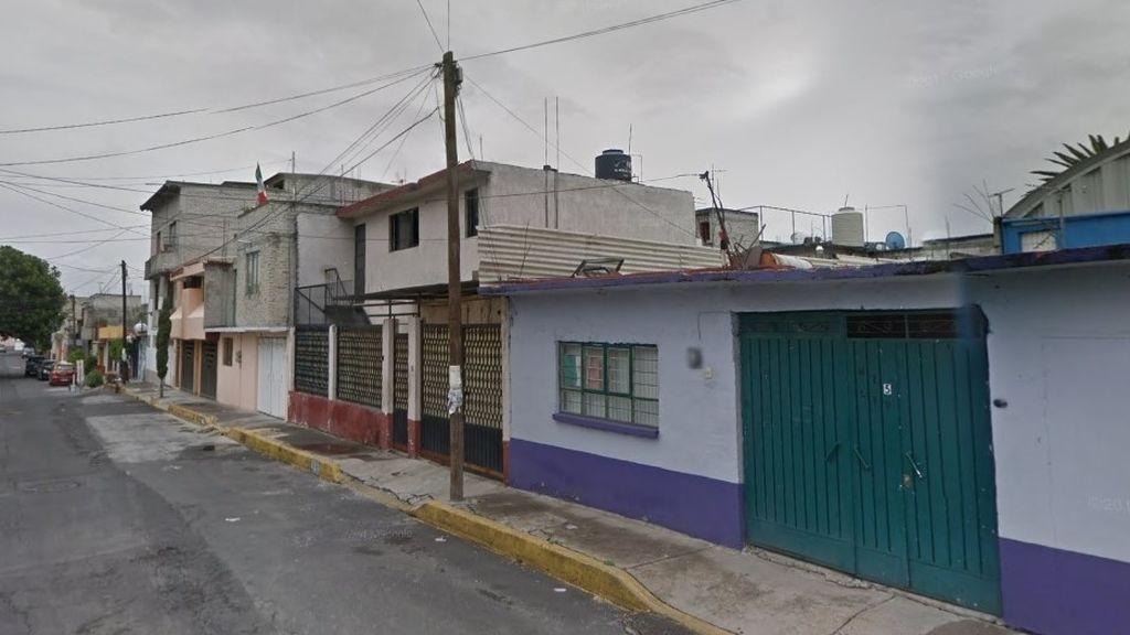 Tiroteo mortal en el centro de Ciudad de México: cuatro muertos, incluido el agresor