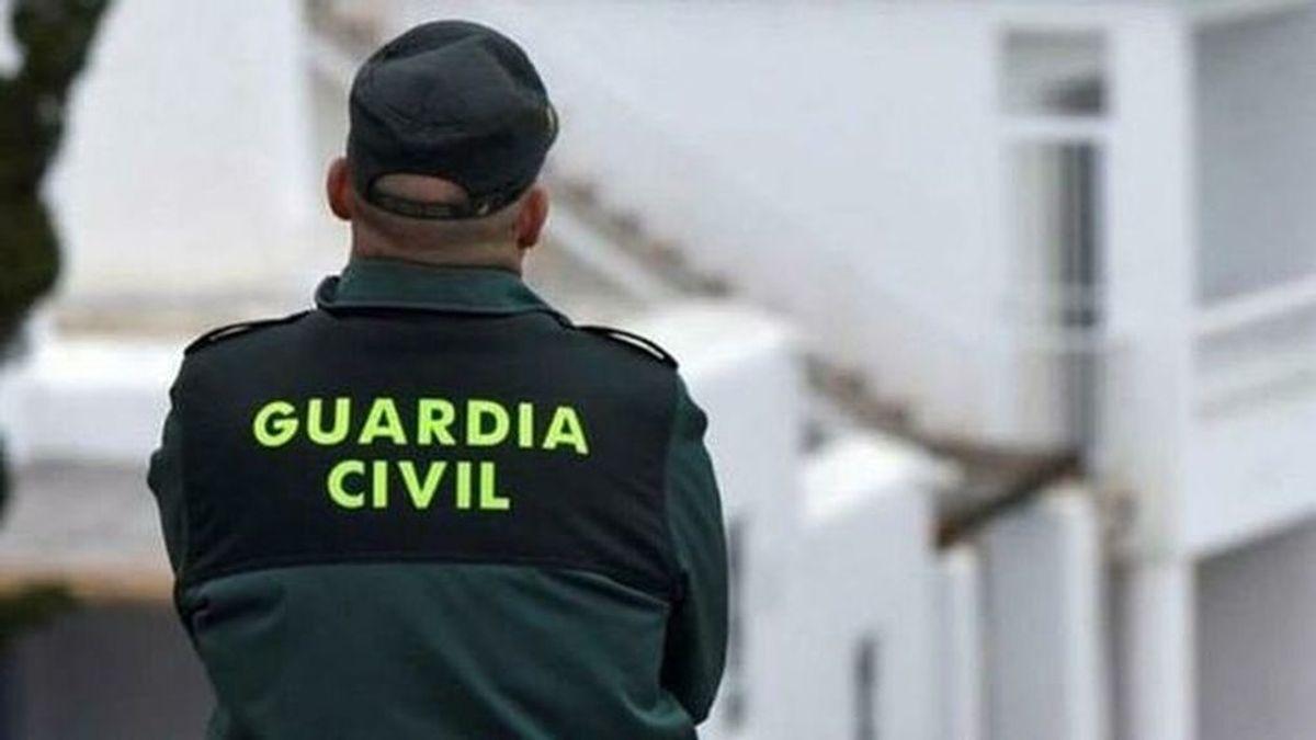 Localizado en las vías del tren el cuerpo sin vida de un nonagenario desaparecido en Salamanca