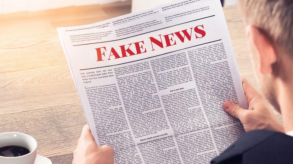 Las diez estrategias de manipulación mediática
