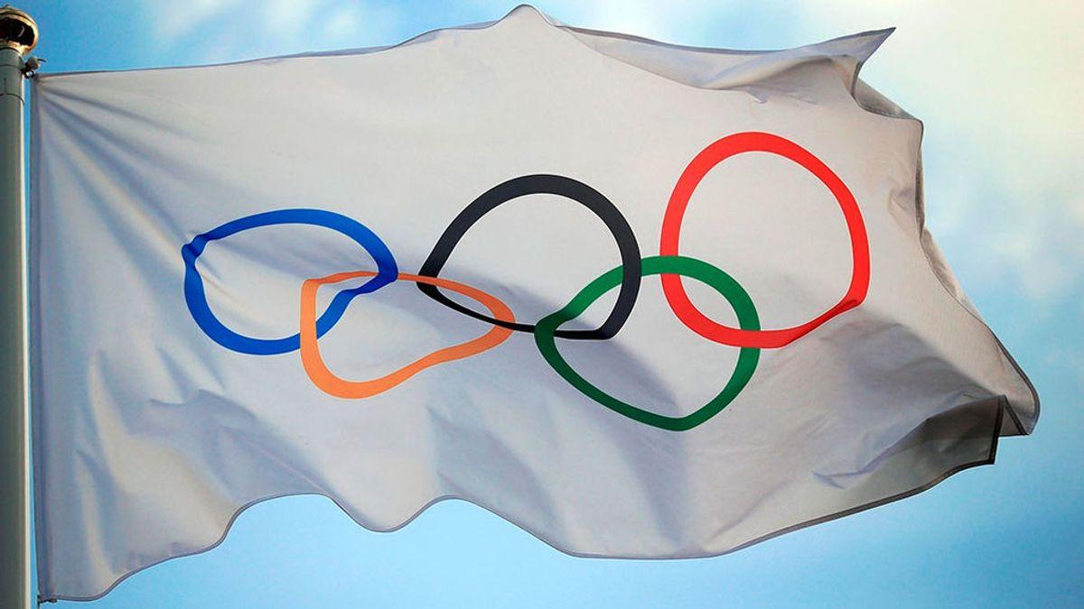 Rusia se queda sin Juegos Olimpicos por el dopaje