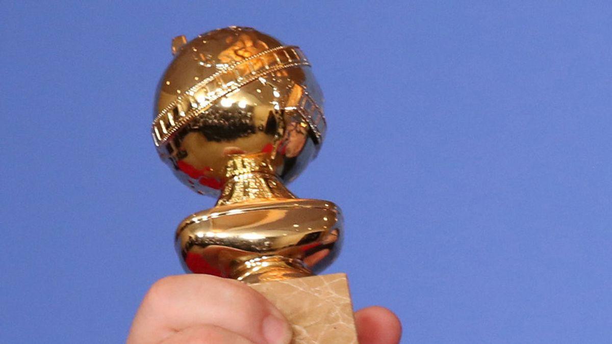Todos los nominados de los Globos de Oro 2020