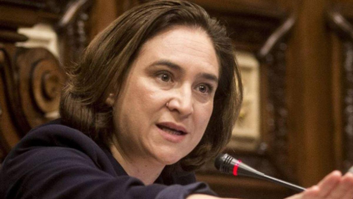 El Ayuntamiento de Barcelona plantea retirar puntos del carné de conducir por cuestiones ambientales