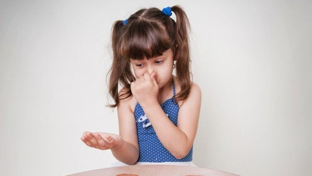 alergia-polvosalud