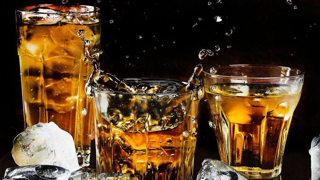 Siete whiskies para disfrutar en momentos únicos