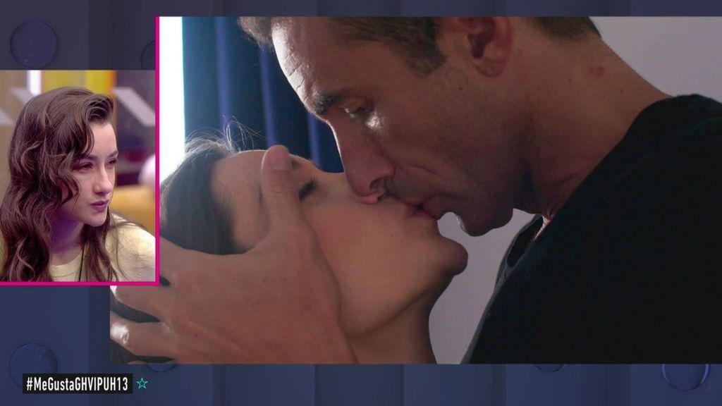 Última Hora 'GH VIP 7' (10/12/19), completo en HD