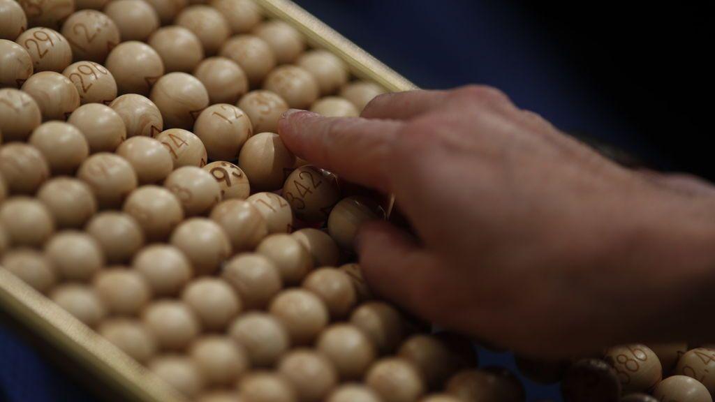 Superstición y lotería de Navidad: éstos son los números 'malditos' del sorteo