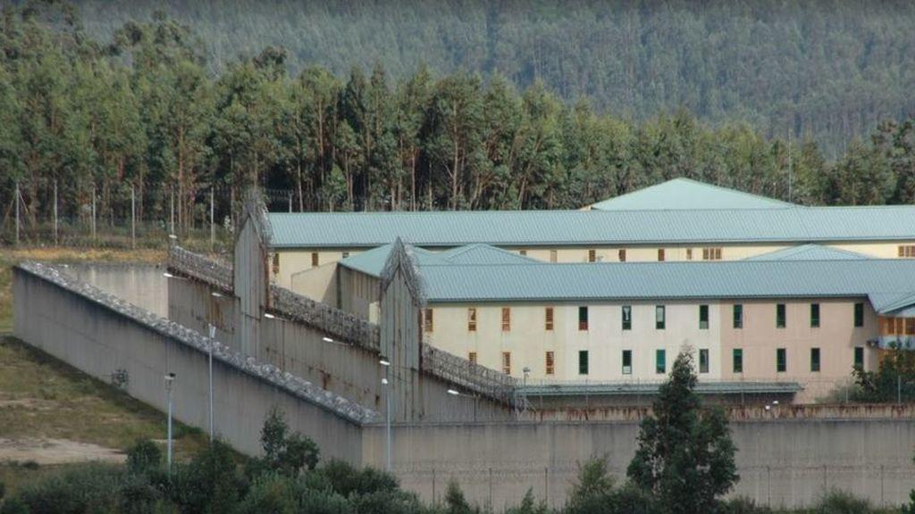 Suicidios y sobredosis: ocho presos mueren en las cárceles españolas en cuatro días