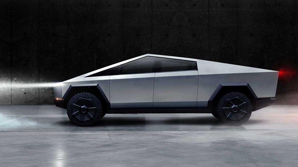 Siete coches que van a sonar mucho en 2020
