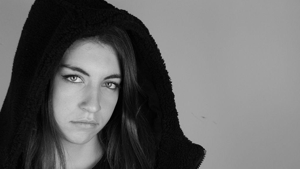 Sara Socas Martín, la canaria que pone voz al feminismo en las 'peleas de gallos'