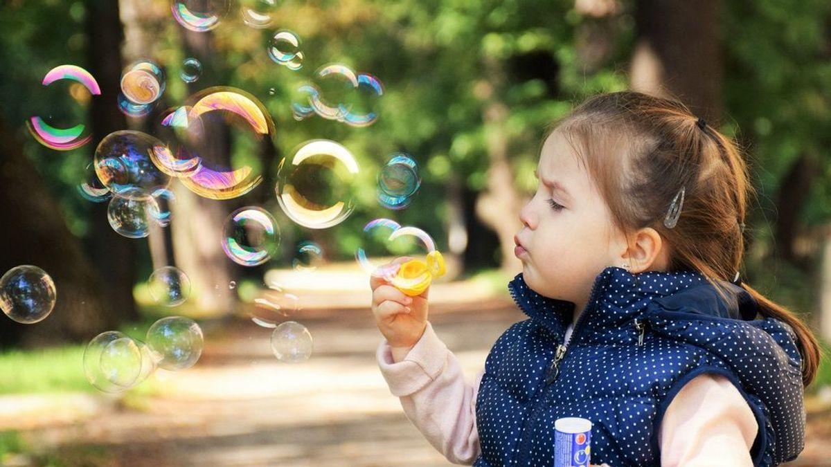 El 88% de las consecuencias del cambio climático afectan especialmente a los niños