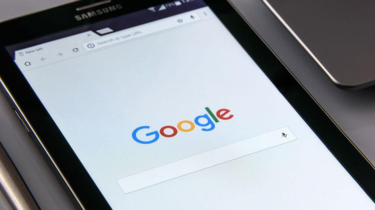 Estos son los nueve términos que más han buscado los españoles en Google durante 2019