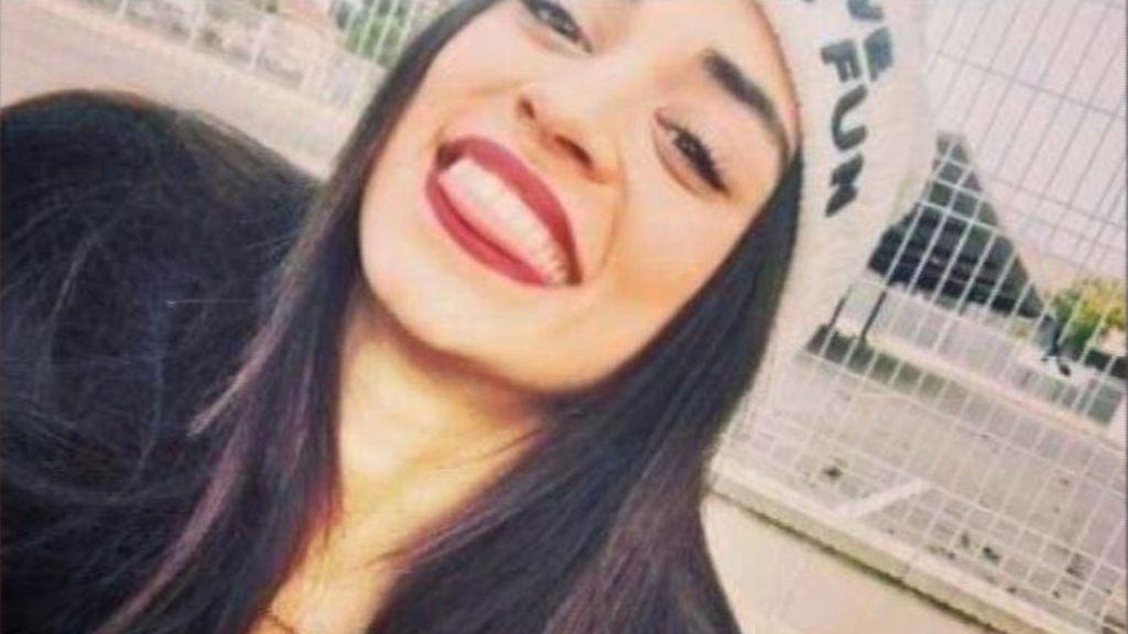 La desaparición de Wafa podría estar vinculada con la muerte de Marta Calvo