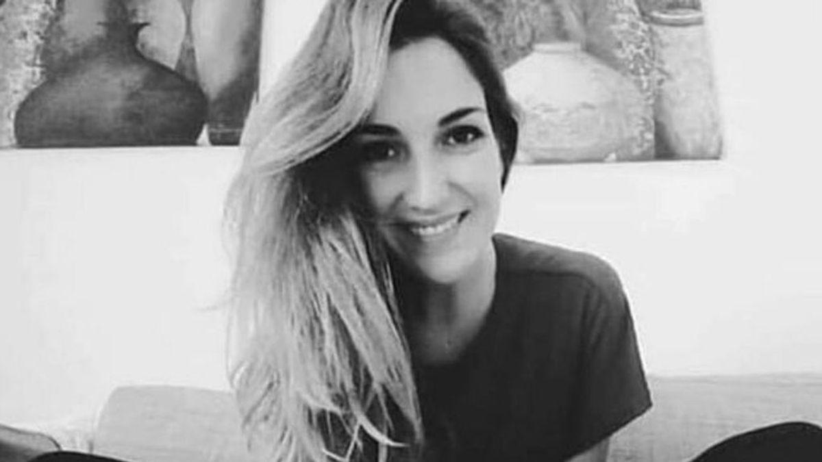 Desaparición de Laura Luelmo, un año después de su asesinato el juicio sigue pendiente