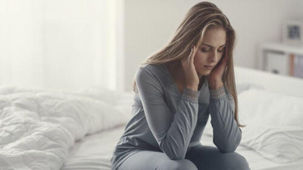 mujer-ansiedad-cama