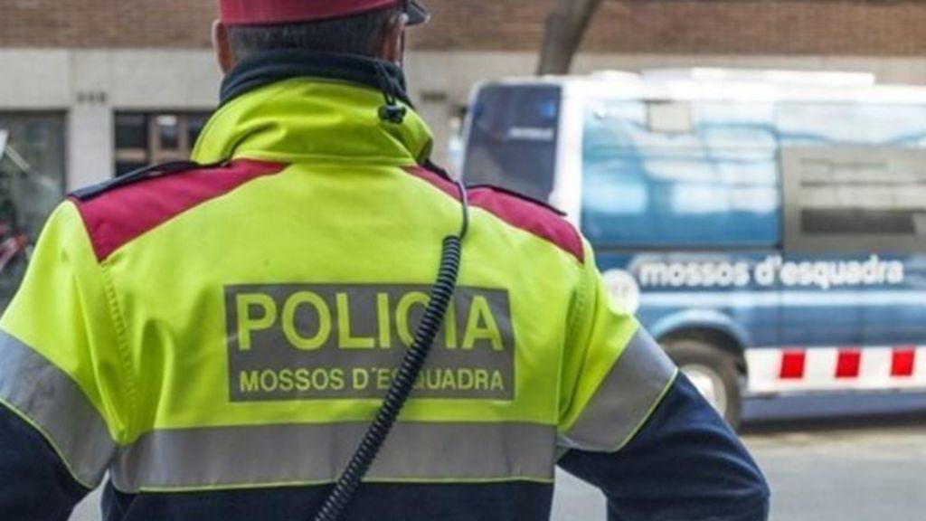 Alarma en Manresa: una nueva violación grupal a una menor en un coche