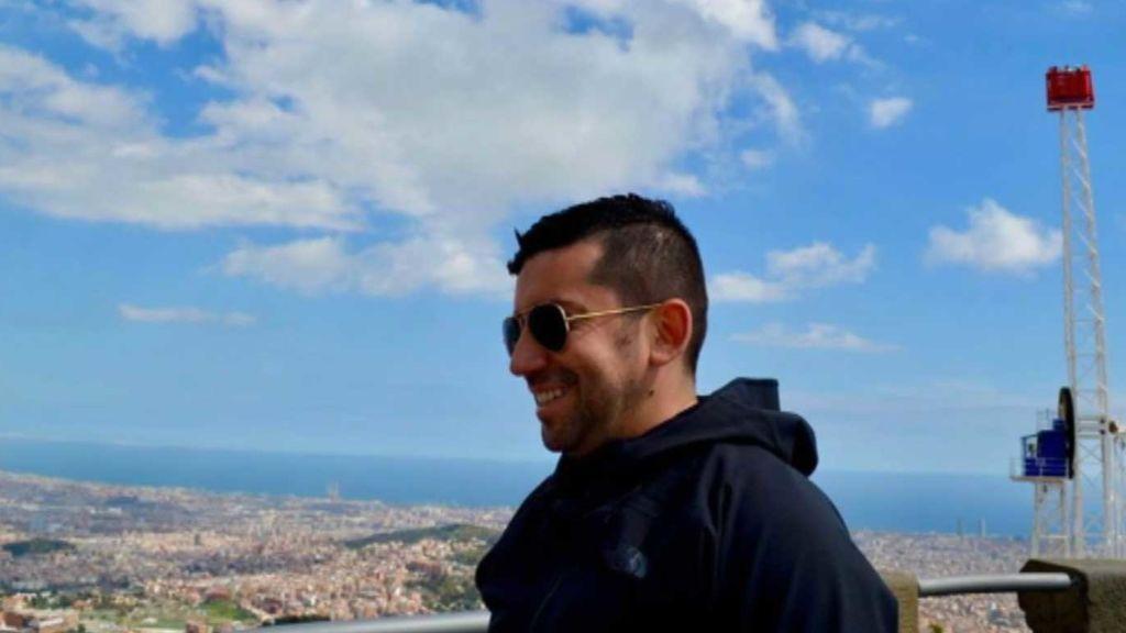 El acusado del crimen de Marta Calvo, relacionado con la muerte de una tercera mujer