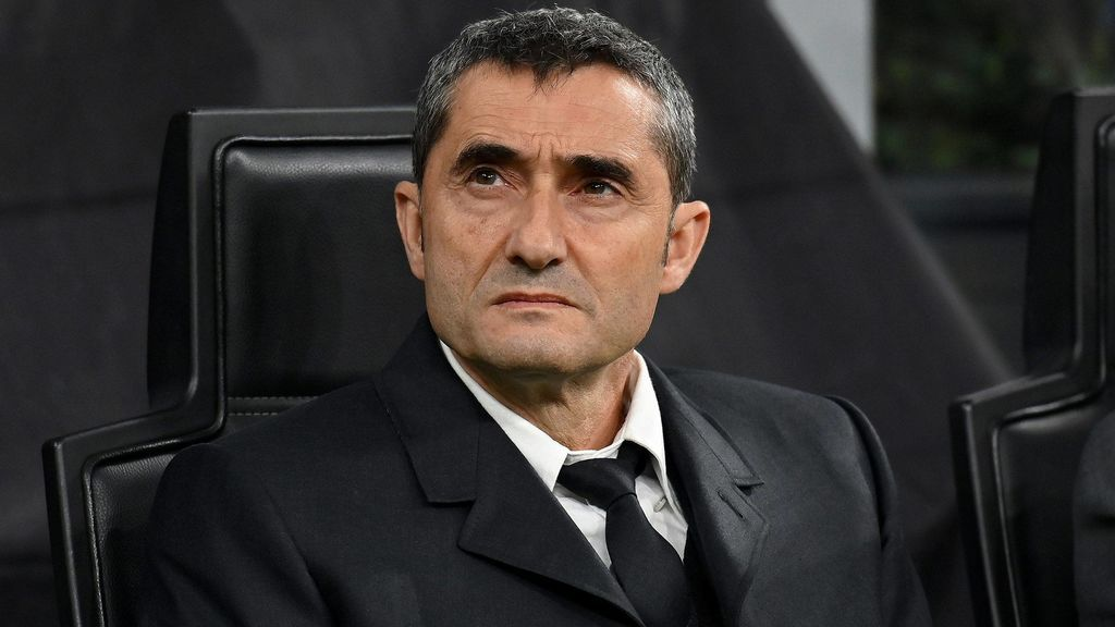 Sin Dembelé y con Rakitic de vuelta: quién tiene que jugar el Clásico en el Camp Nou