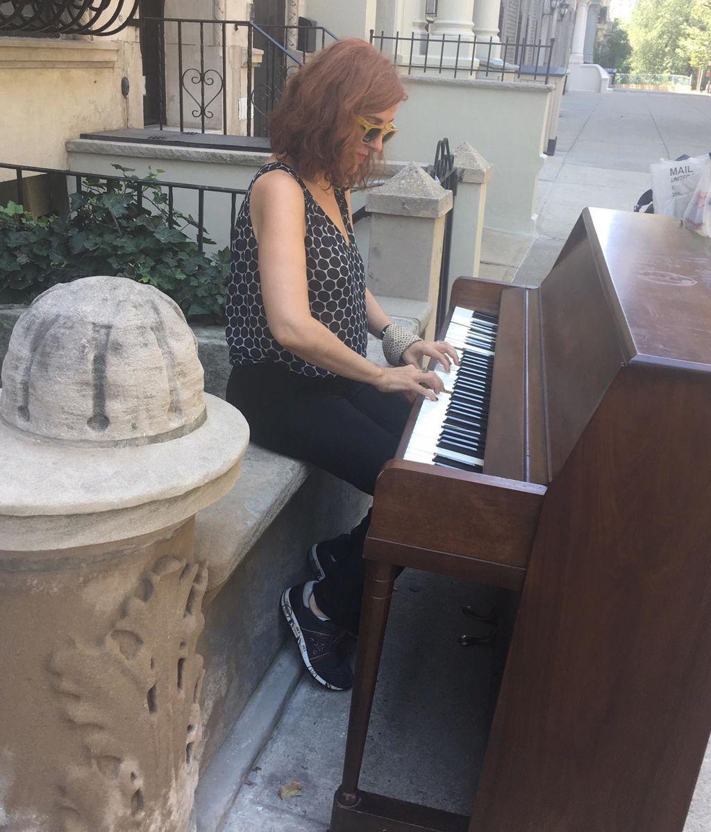 FOTO_PIANO