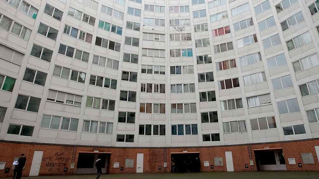 El Supremo anula la venta de 3.000 viviendas públicas de la Comunidad de Madrid a fondos buitre