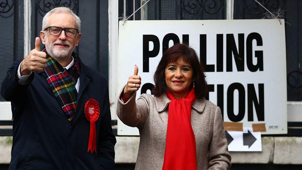 corbyn-vota