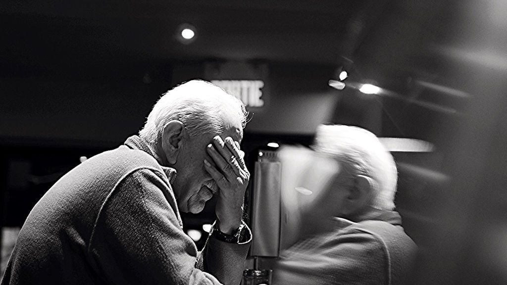 La Fundación PasqualMaragall busca voluntarios para probar si el té verde evita la demencia en el Alzheimer