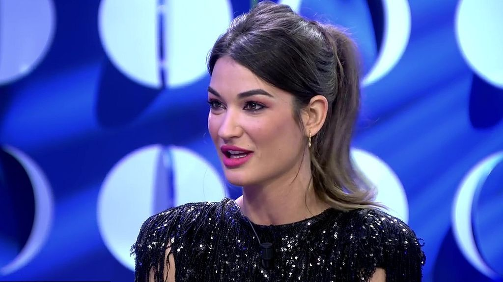 GH VIP 7: Diario diario (12/12/19)