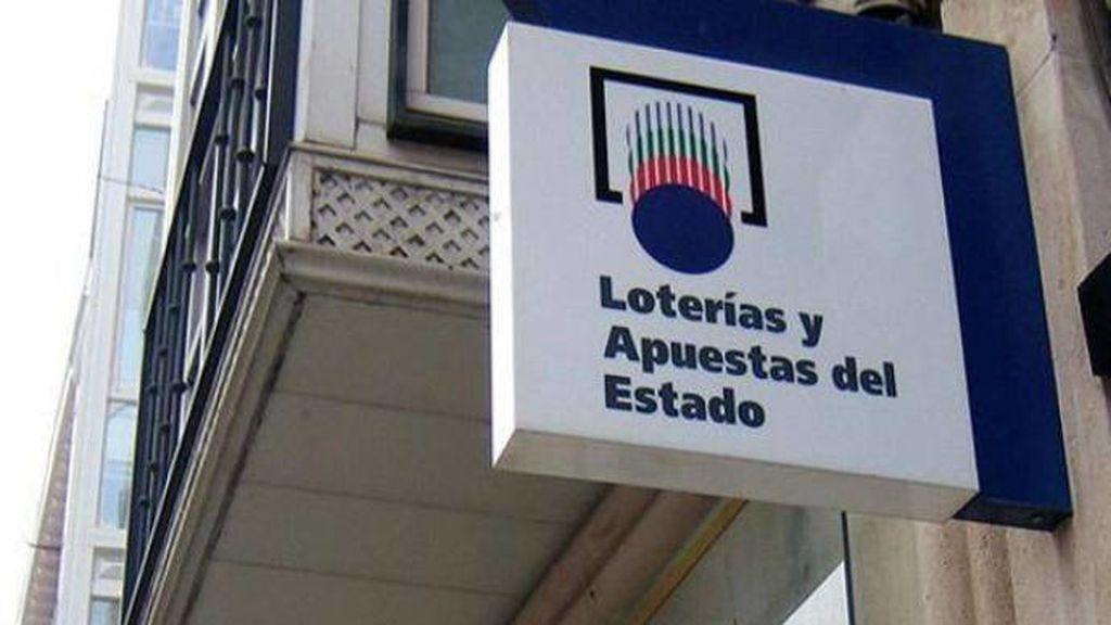 El Supremo absuelve a una jugadora de un grupo de lotería que no repartió un premio de 1.170.000 euros