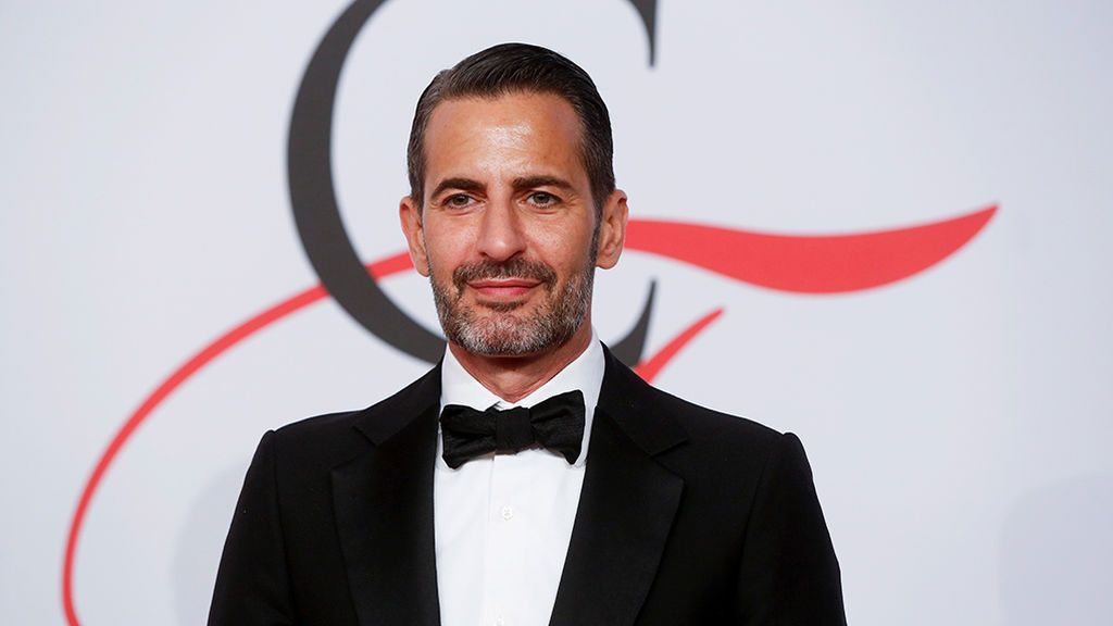 El modisto Marc Jacobs recauda 7,2 millones de euros al subastar su arte doméstico