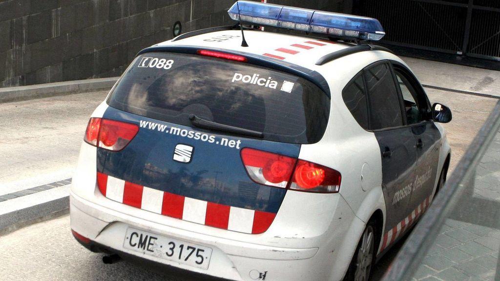 Investigan la muerte violenta de dos niñas de 5 y 6 cuyos cuerpos fueron encontrados por su padre en Girona