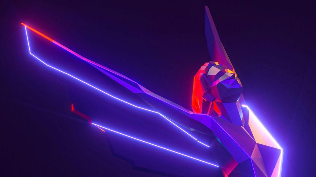 Sekiro fue elegido el Juego del Año en los The Game Awards
