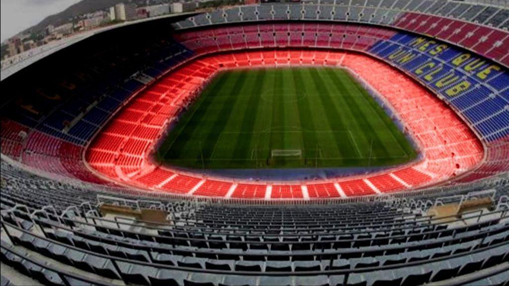 La gran amenaza en el Clásico: invasión de campo y unos 5.000 CDR tendrían entrada para el Camp Nou