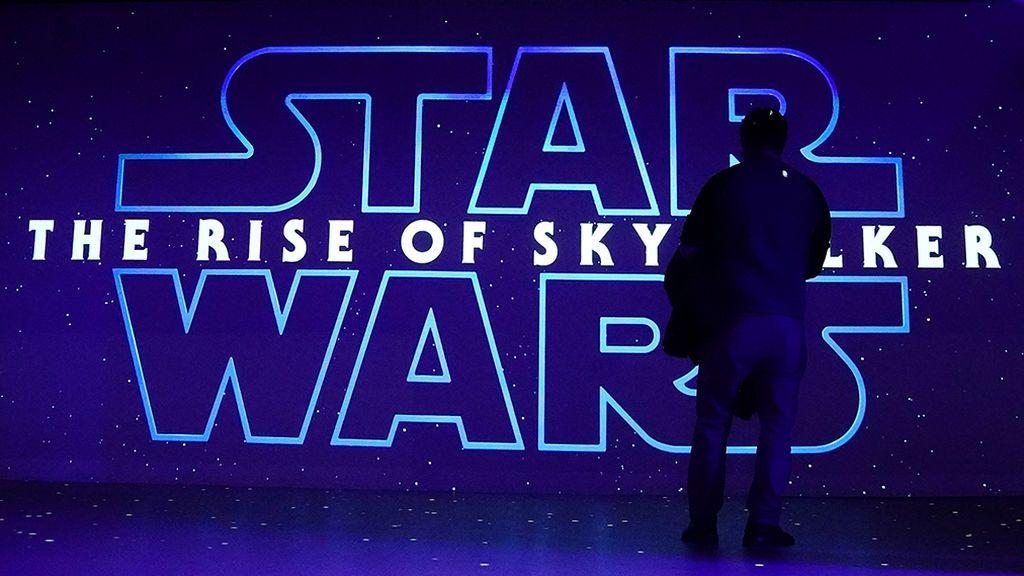 Analizamos las claves de la última de Star Wars, y del resto de la saga galáctica