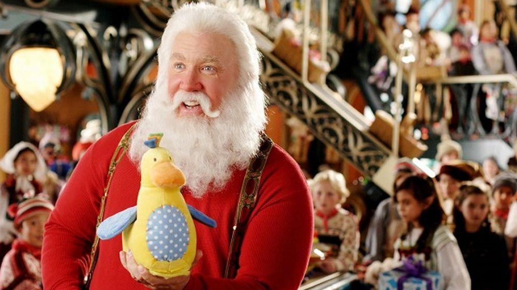 Papá Noel llega a Yasss con regalos para todos: satisfayers, maquillajes y juegos de Pokémon