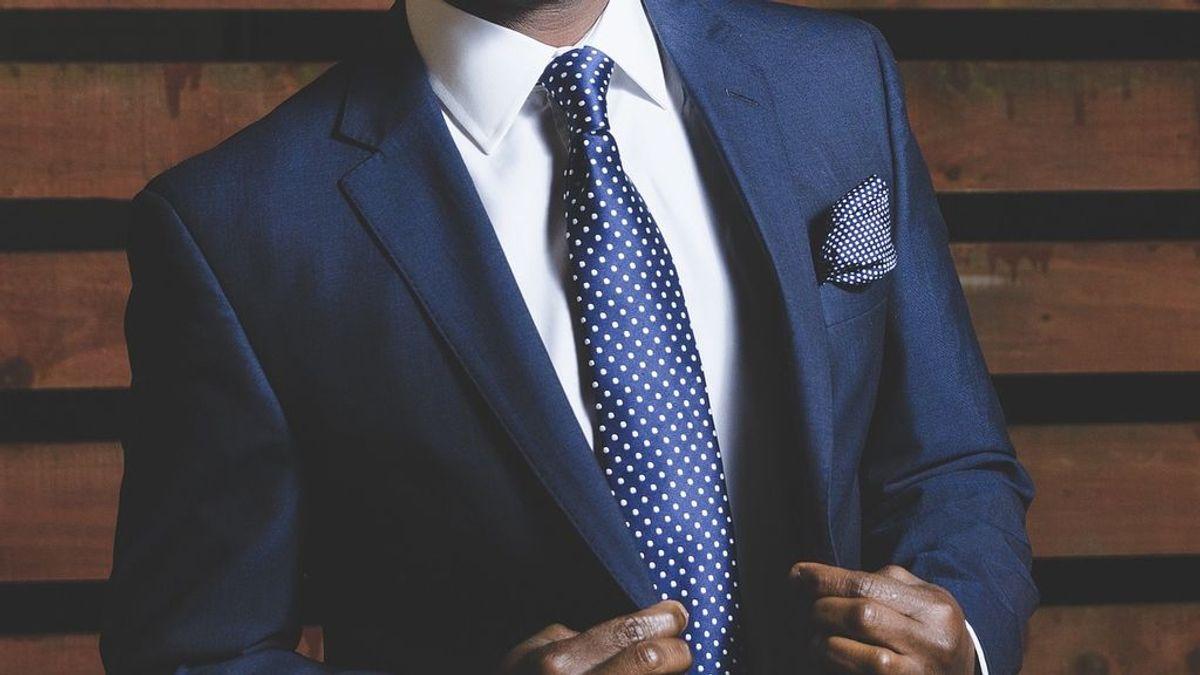 Tu nivel de profesionalidad lo dicta tu vestimenta, según un estudio