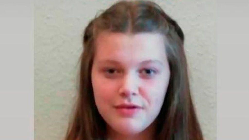 Perros y drones se incorporan la búsqueda de la menor de 14 años desaparecida en Santander