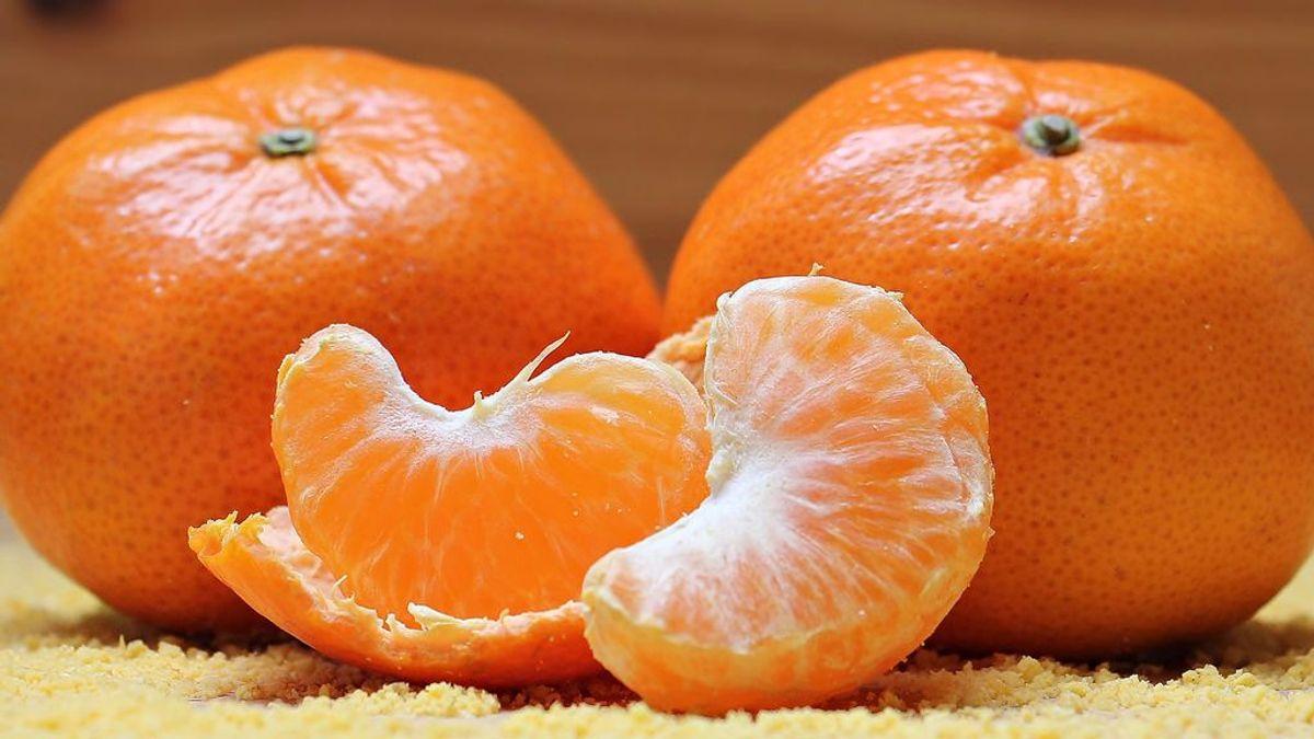 Mandarinas vs. Naranjas: ¿Qué fruta recomiendan los expertos?