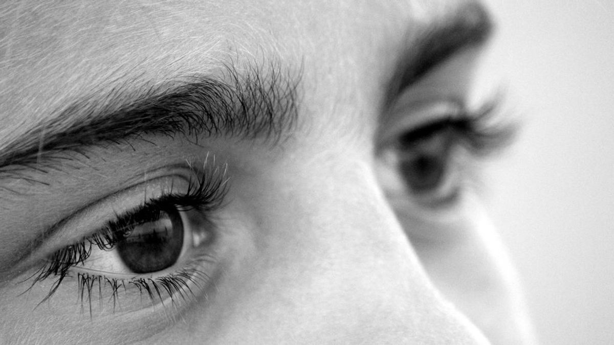 Las consecuencias del bullying: un niño de 8 años pierde la vista del ojo derecho por las palizas de sus compañeros