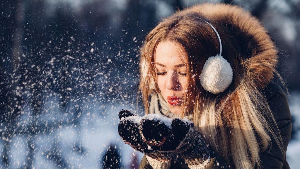 Ácido hialurónico y otros ingredientes cosméticos que protegen la piel del frío