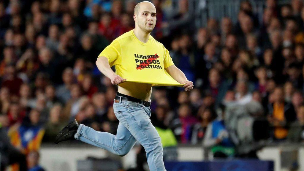 Por qué los 'indepes' la lían siempre en partidos de Liga y nunca en competición europea