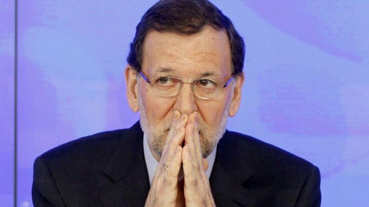 Muere Mercedes , la hermana del expresidente Mariano Rajoy, a los 64 años de edad