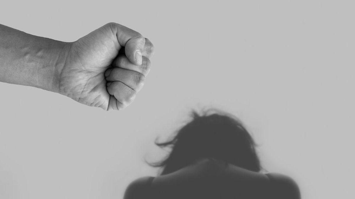 Abusa sexualmente de su hija de 11 años y lo confiesa en un audio de Whatsapp