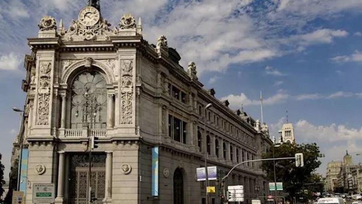 El Banco de España prevé una ralentización del empleo con más SMI, con lo que empeora el paro y el déficit
