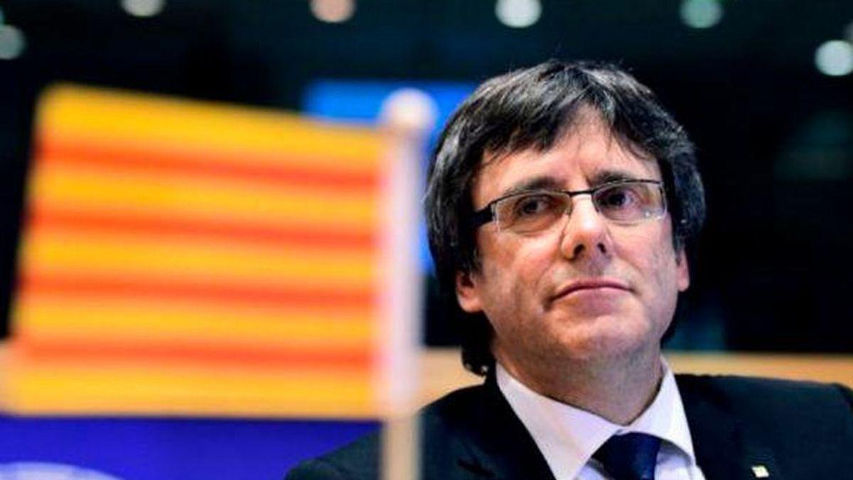 Bélgica aplaza la vista por la euroorden contra Carles Puigdemont, Toni Comín y Lluís Puig