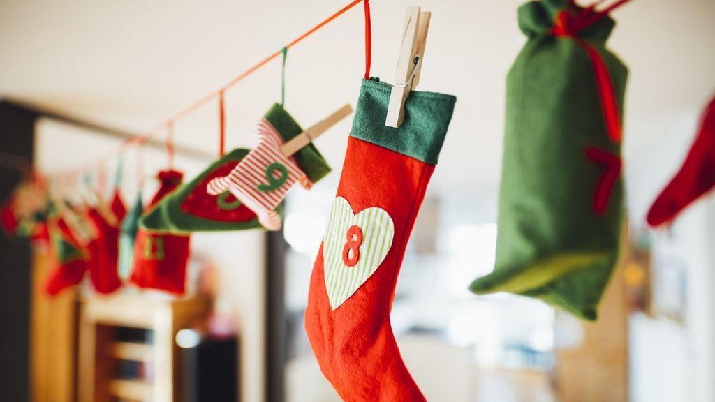 Eco-Navidad: cómo saber si estás contaminando mucho