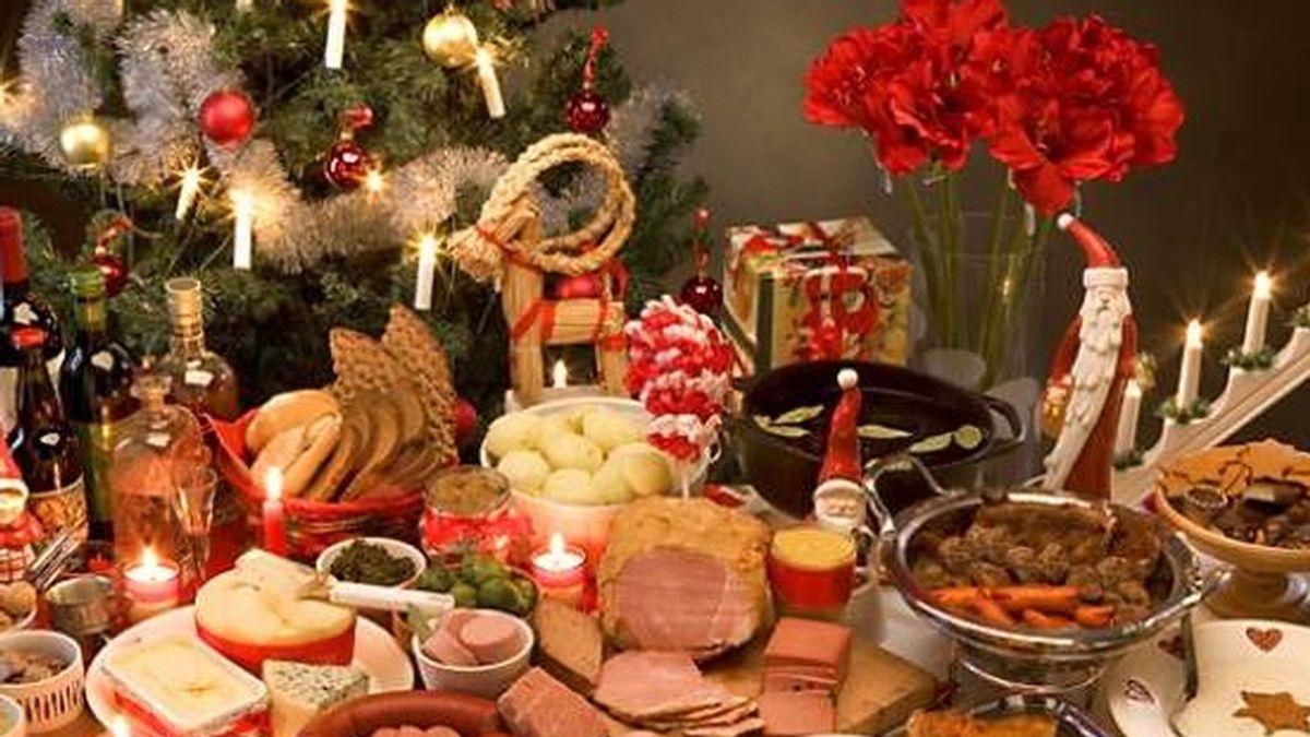 Seis de cada diez españoles planea huir de la familia en la cena de Navidad y no solo por el 'cuñao'