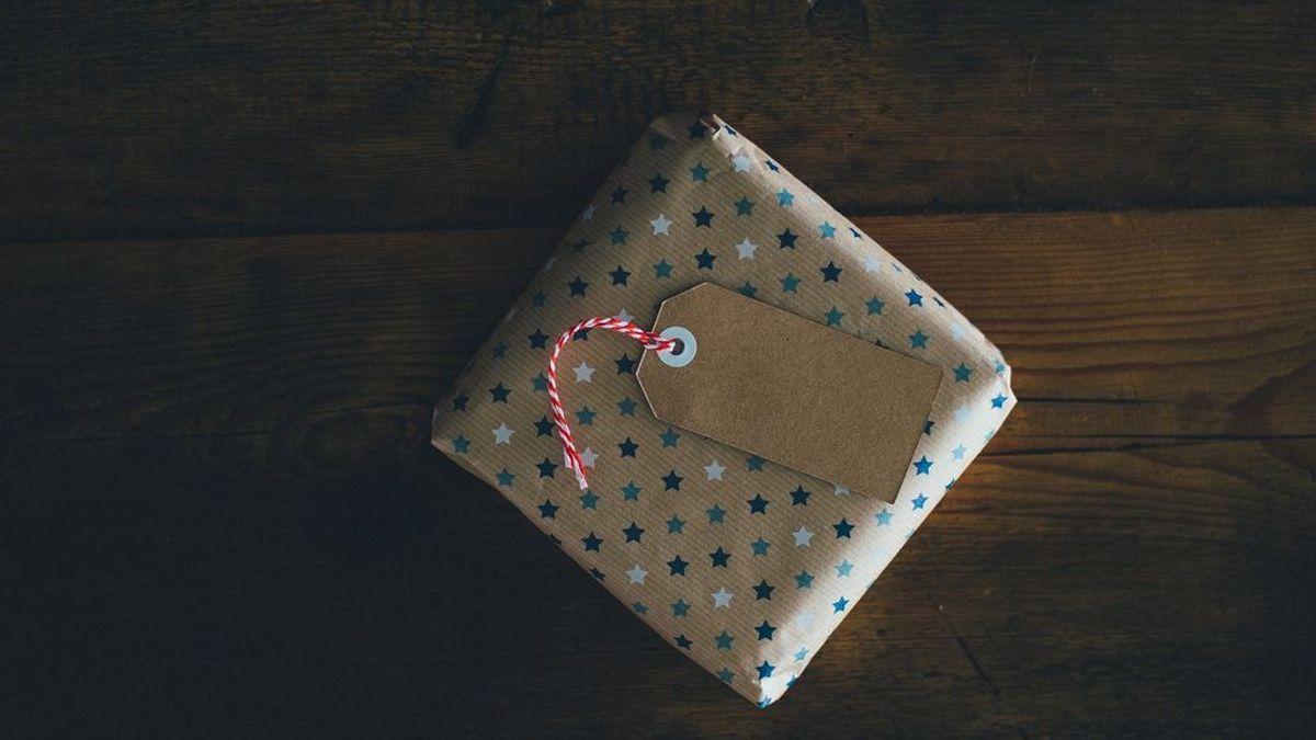 Los regalos más frikis para la navidad