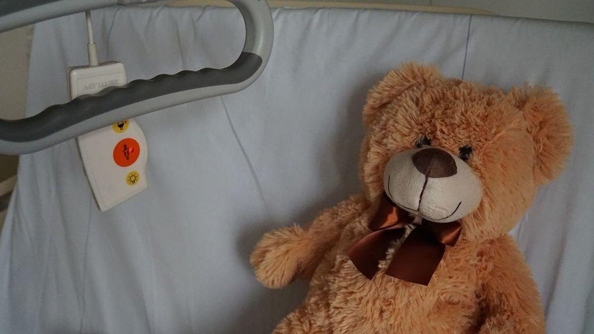 Muere una niña de 8 años después de que los médicos tardasen más de cuatro en diagnosticarle el cáncer de huesos que padecía desde pequeña